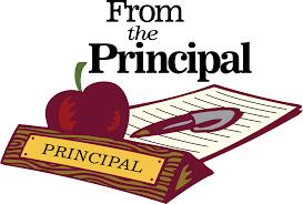 from the principa image